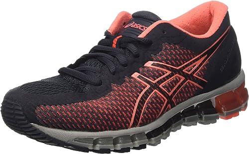 ASICS GEL-QUANTUM 360 CM Women's Running Shoes (T6G6N)