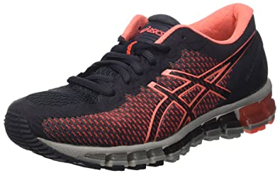 Asics Gel quantum 360 Cm Outlet,Chaussure Running Asics