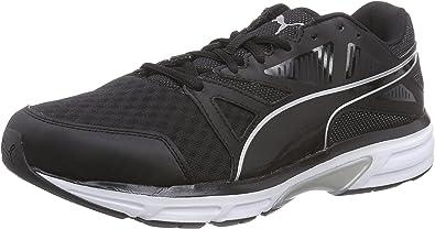 Puma Devotion - Zapatillas de Running de Material sintético ...