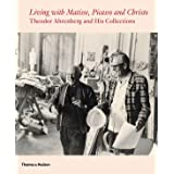 Living With Matisse, Picasso, and Christo: Teto Ahrenberg and His Collections