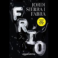 Frío (Spanish Edition)