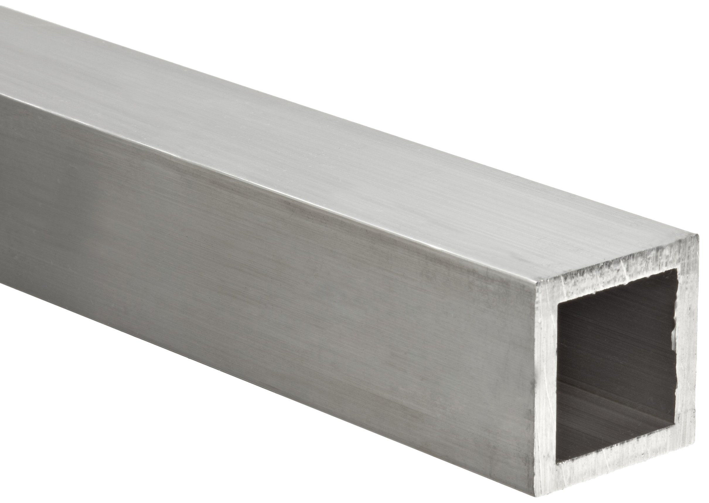 Best Rated in Metal & Alloy Raw Materials & Helpful Customer Reviews ...
