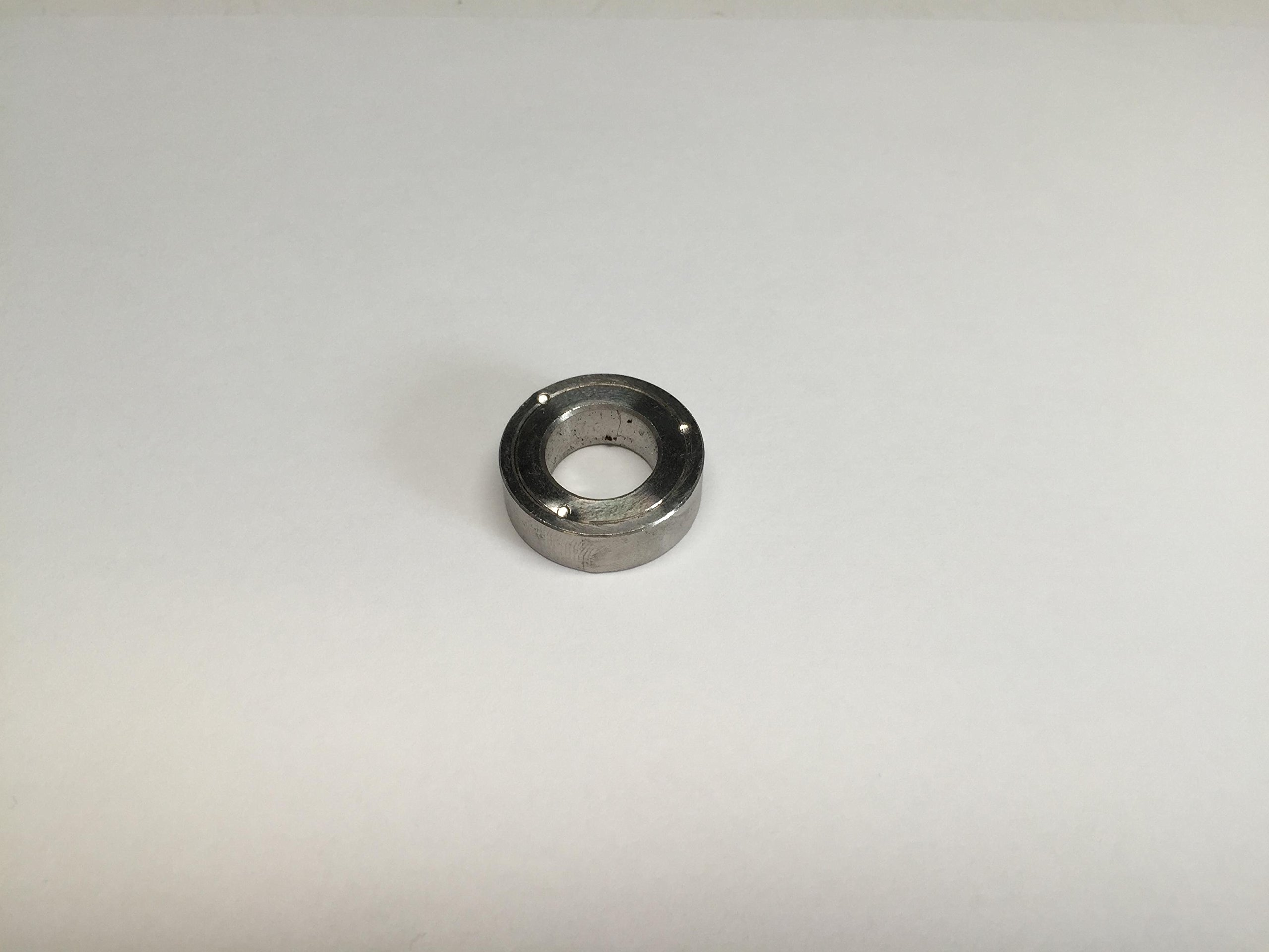 Ametek Gemco Magnet. Hydraulic Cylinder Magnet. 1 Inch Diameter: SD0410300