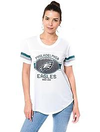 finest selection ad1fa 76854 Amazon.com: NFL - Philadelphia Eagles / Fan Shop: Sports ...