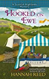 Hooked on Ewe (A Scottish Highlands Mystery)