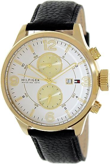 Reloj - Tommy Hilfiger - Para Hombre - 1790893