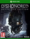 Dishonored - Definitive Edition [import allemand]