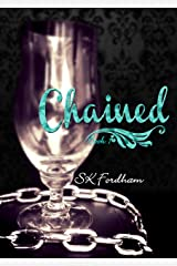 Chained Kindle Edition