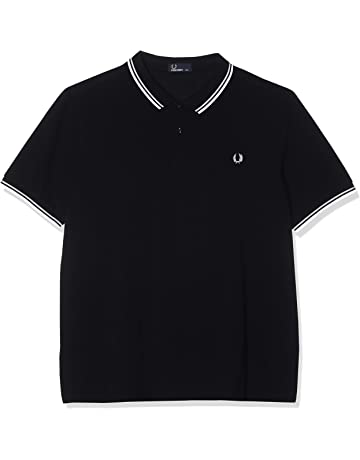 085a29f8c6 Men's Contemporary Designer Polo Shirts | Amazon.com