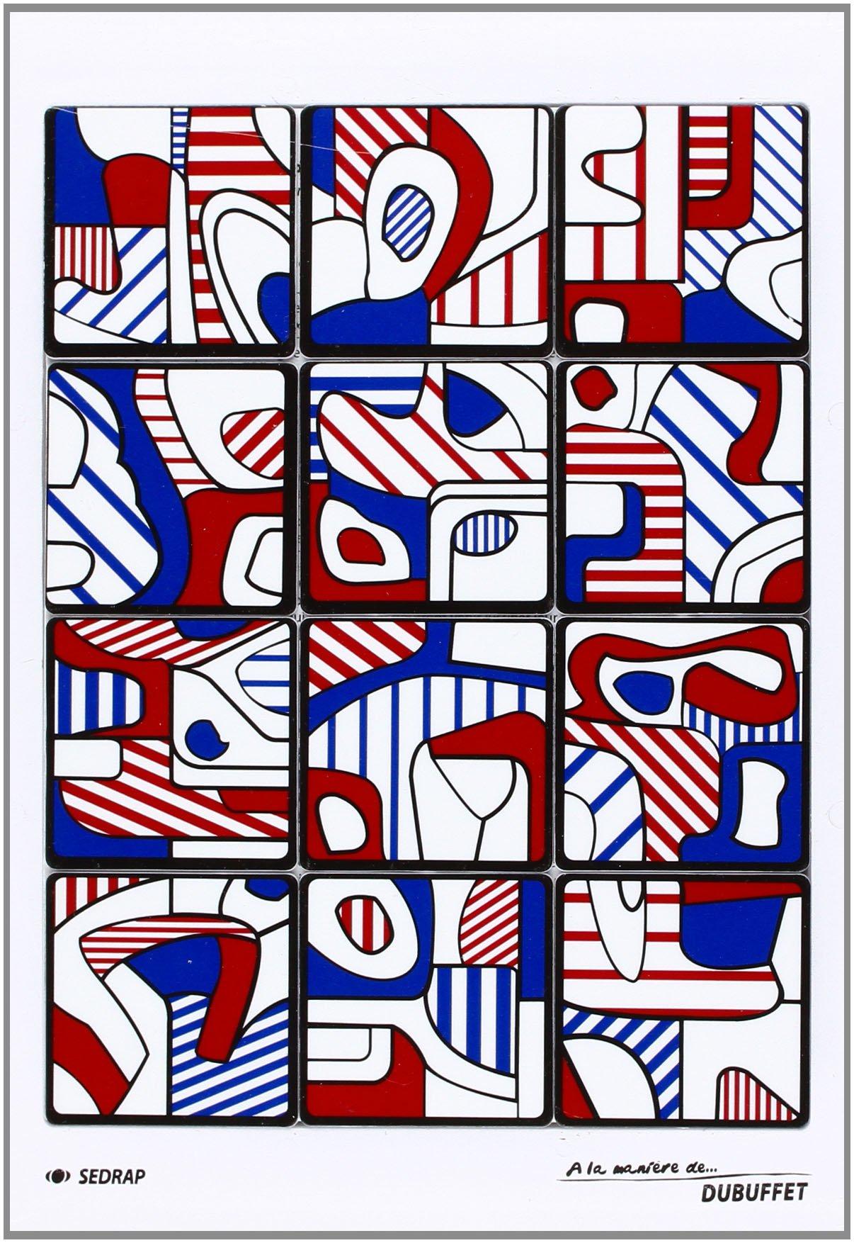 Épinglé par samantha kanner sur art ed | Cours d'art, Art ...