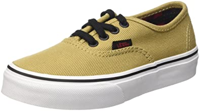 c6c85271ca1da2 Vans Authentic