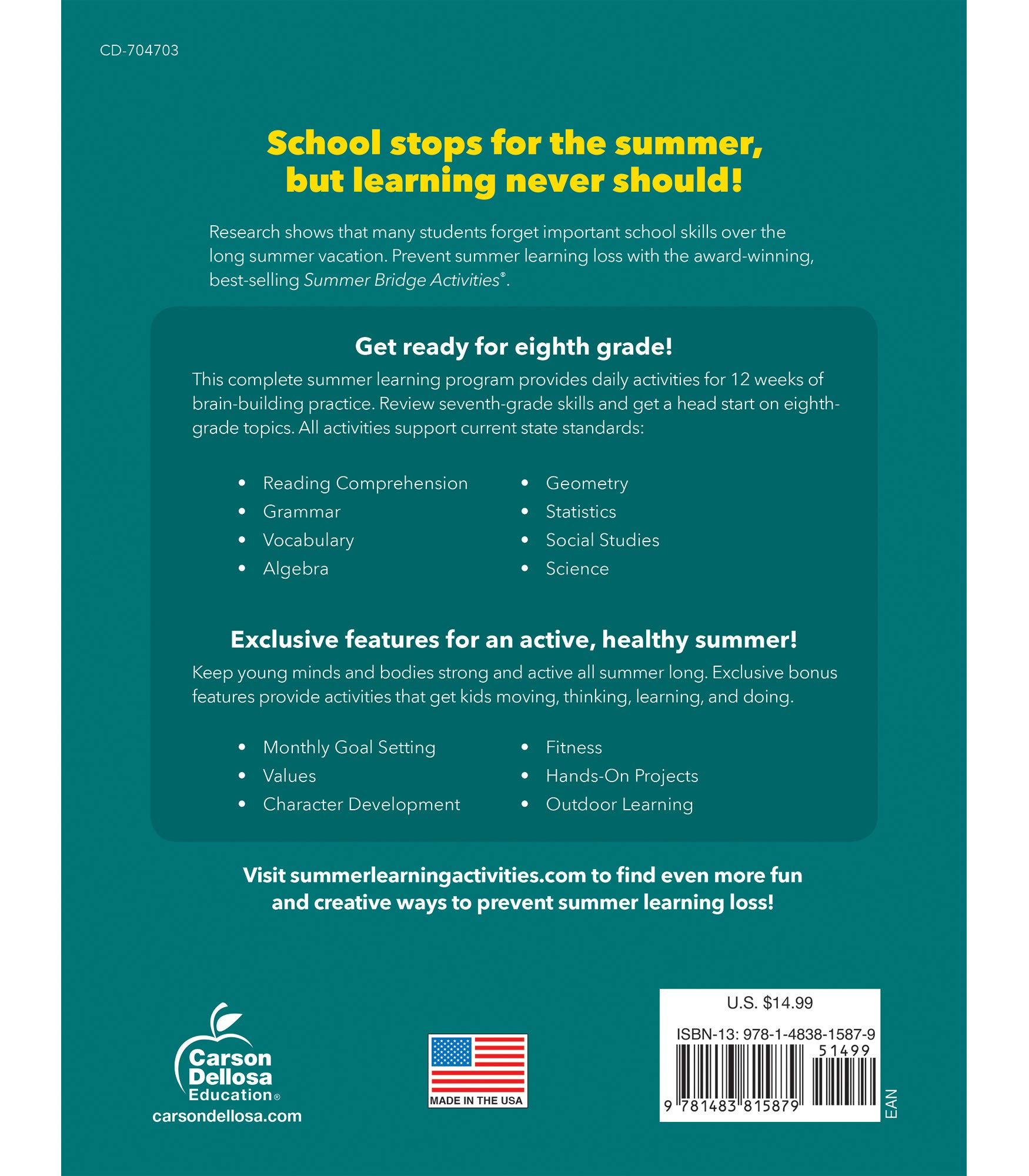 25+ Best Of All Summer In A Day Solved Workbook Answers ...