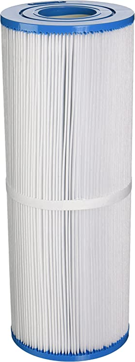 Ultrafilter FF07-25PC Compatible Coalescing Filter Element by Millennium-Filters