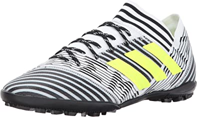 Adidas Nemeziz Tango 17.3 TF M BB3657 Football Boots
