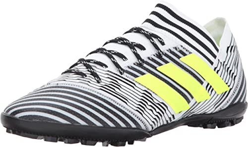 adidas Originals Men's Nemeziz Tango 17.3 Turf Soccer Shoe