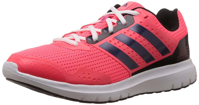 Adidas Duramo 7 W Damen Laufschuhe