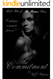 The Commitment (The Promise Series Book 4)