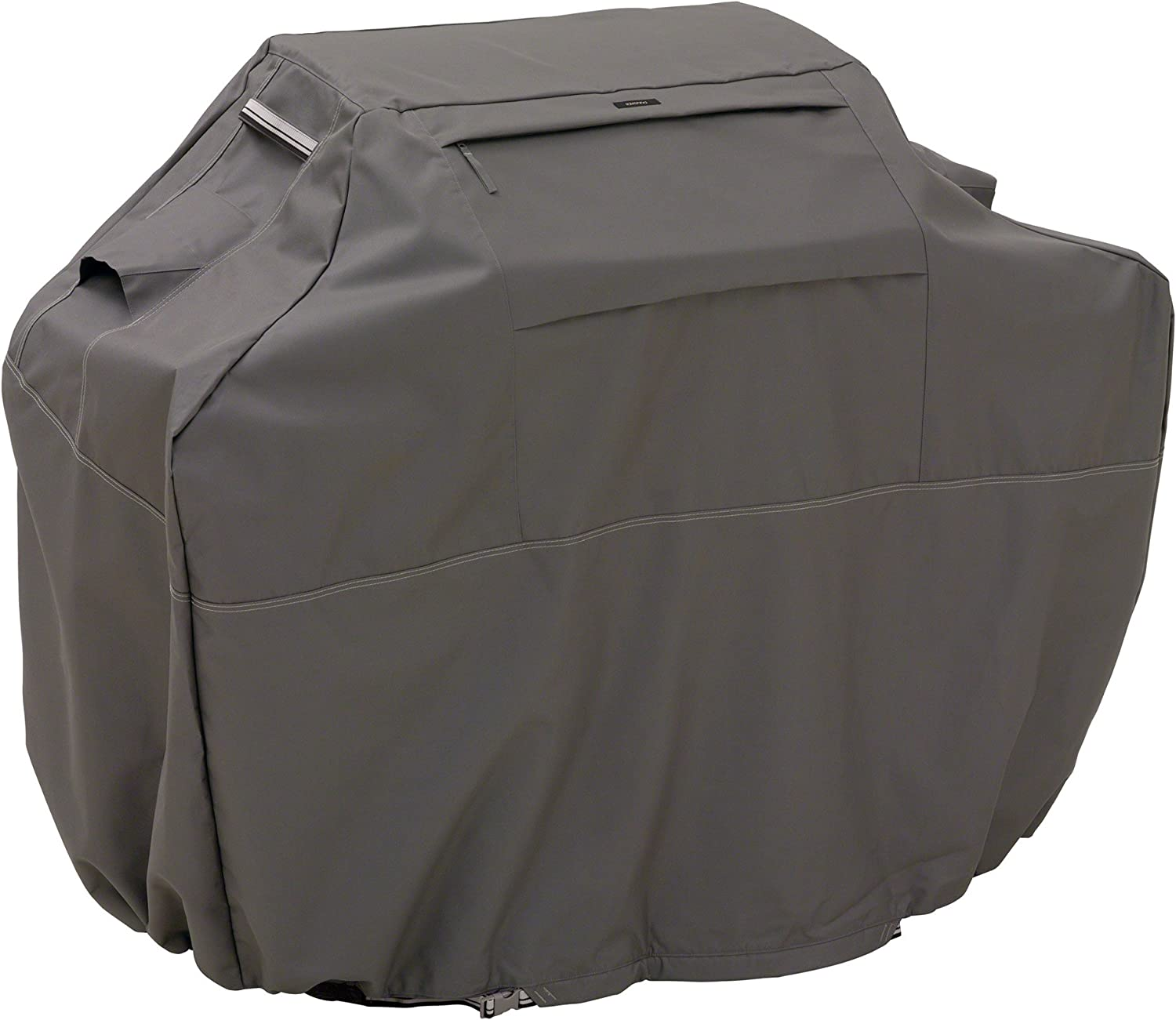 Classic Accessories Ravenna Grill Cover For Weber Genesis