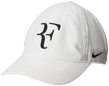 Nike RF U Nk Arobill H86 Cap Gorra d0c37a39b22
