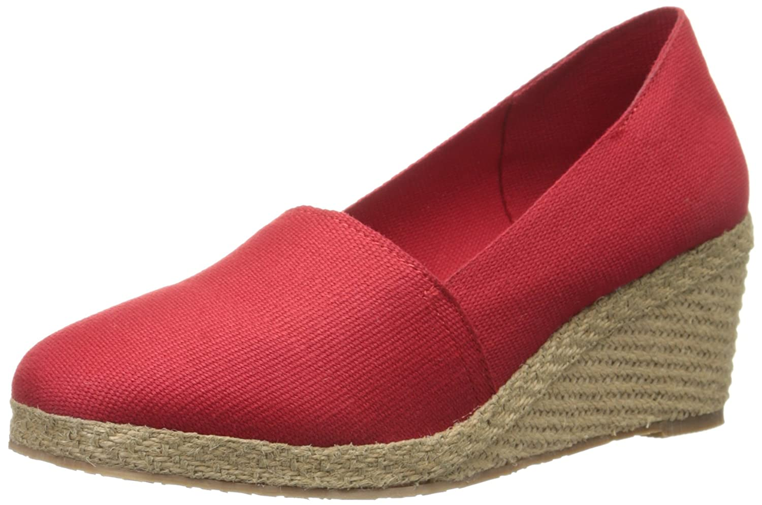 André Assous Women's Pammie B00XFAIPBS 6 B(M) US|Red