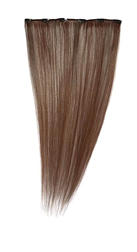 Love Hair Extensions Clip In Per I Capelli 22 Policci Capelli Lisci