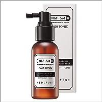 NGF-574H Hair regrowth Tonic 1.65oz, hair loss product