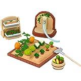 Sylvanian Families - Huerto de juguete (5026)