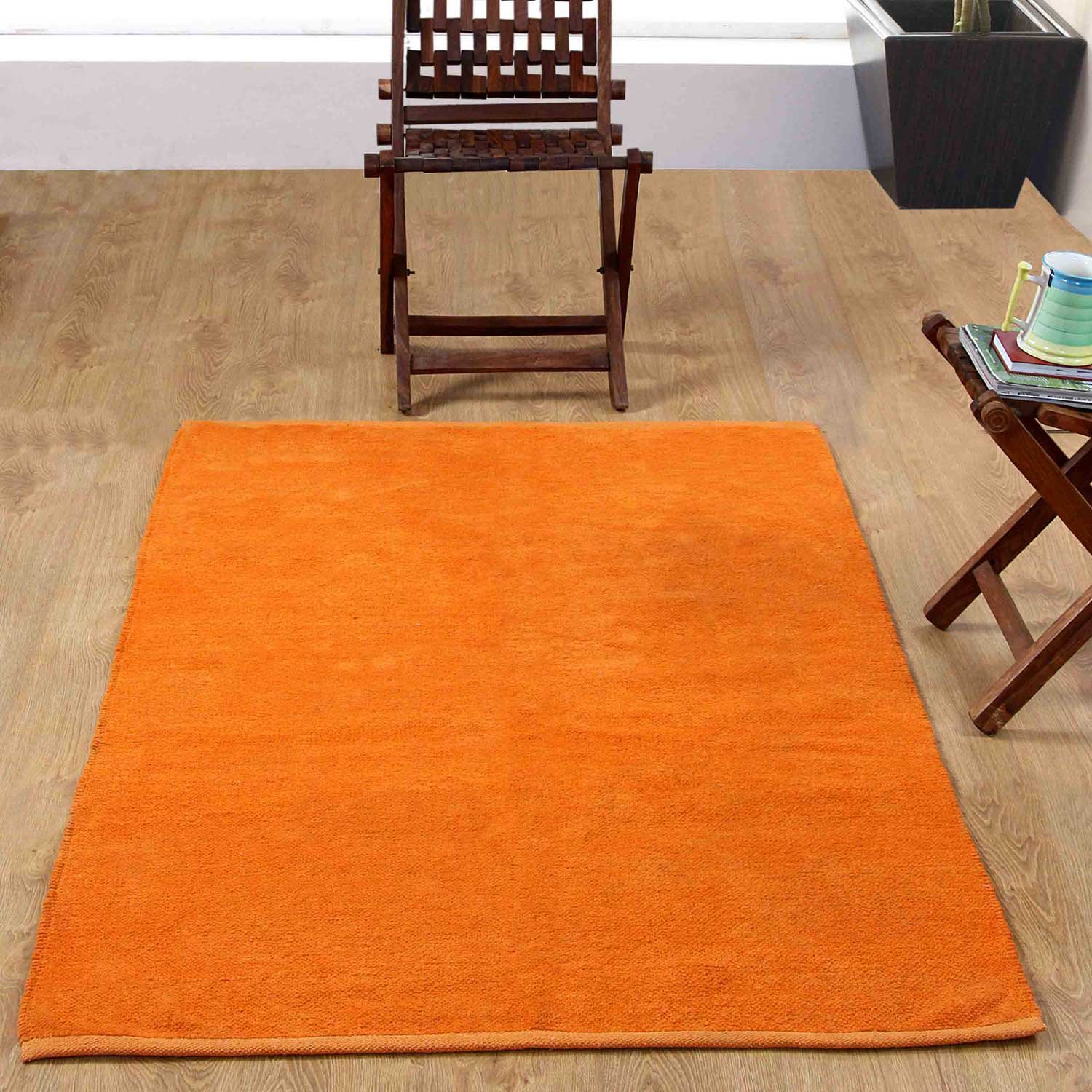 teal rug area rugs grey and best intended orange for amazing decor