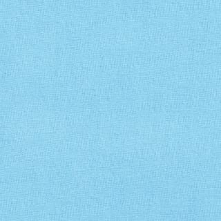 product image for Clothworks American Made Brand Solid Light Quilt Fabric, Sky, Quilt Fabric by the yard