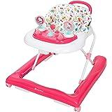 Baby Trend Trend 4.0 Activity Walker, Hello Kitty Ice Cream