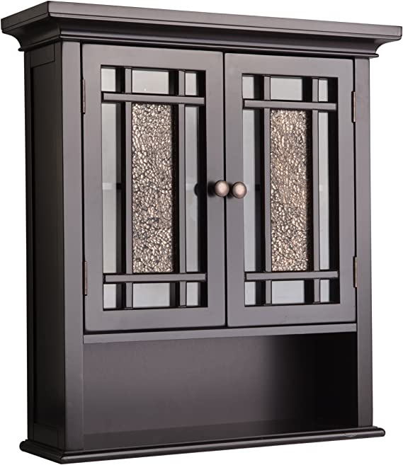 2.53.755Light Luxury Wardrobe Furniture Decoration Handle Accessories Minimalist Drawer Cabinet Single Hole Luxury Handle 64 96 128 mm