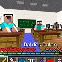 School Mods