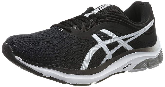 ASICS Gel-Pulse 11, Zapatillas de Running para Hombre