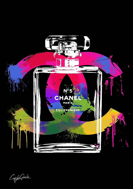 壁紙 Chanel オシャレ 画像 壁紙 Chanel オシャレ 画像 最高のディズニー画像