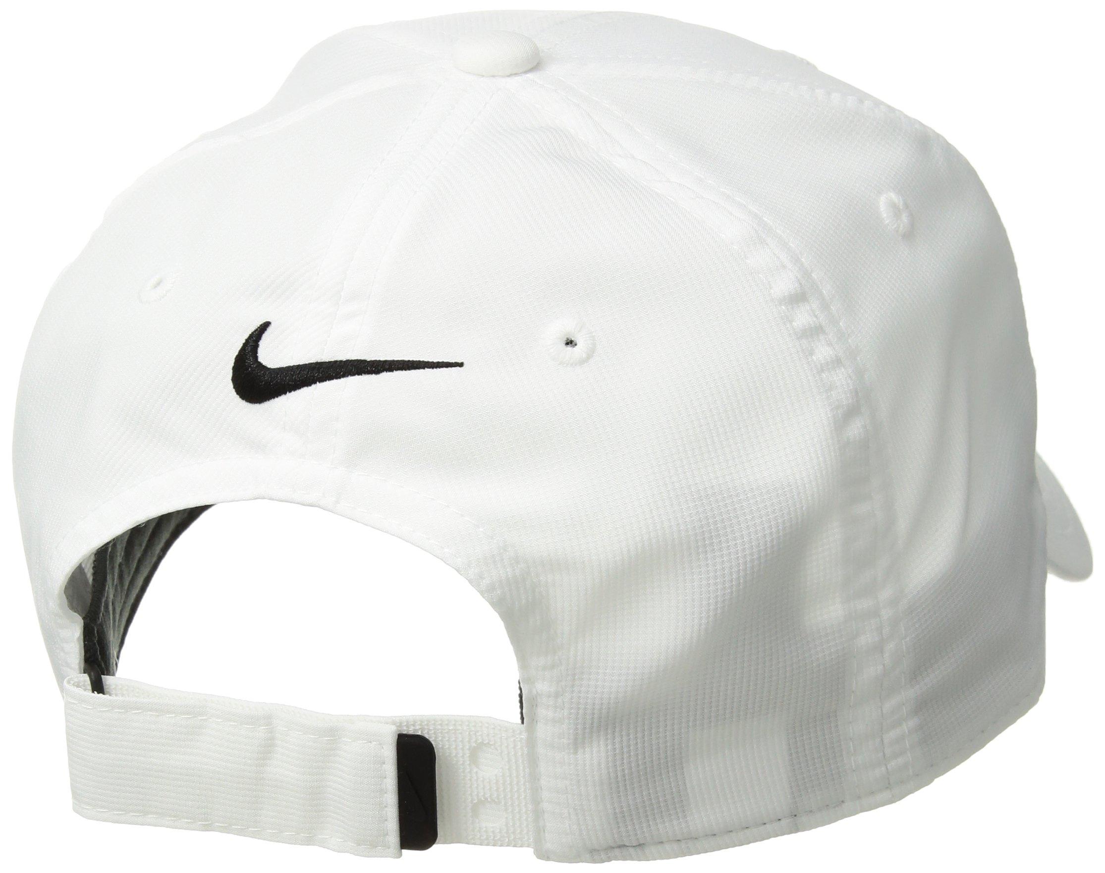 NIKE L91 Cap Tech Hat 721cf1c0e33