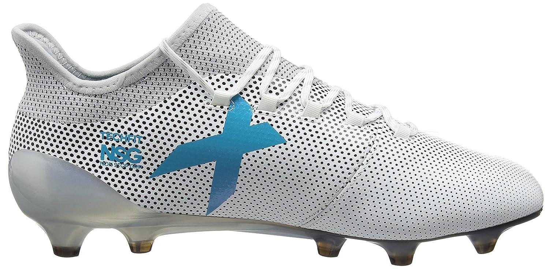 Adidas Adidas Adidas Herren X 17.1 Fg Fußballschuhe 77f0f3