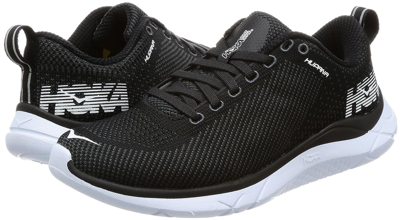 HOKA ONE ONE Womens Hupana Running Sneaker 1014807