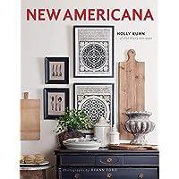 New Americana