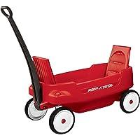 Radio Flyer Kids Pathfinder Wagon