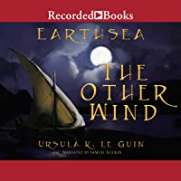 The Other Wind: The Earthsea Cycle, Book 6