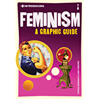 Introducing Feminism: A Graphic Guide (Introducing...) (English Edition)