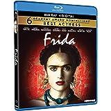 Frida Digital