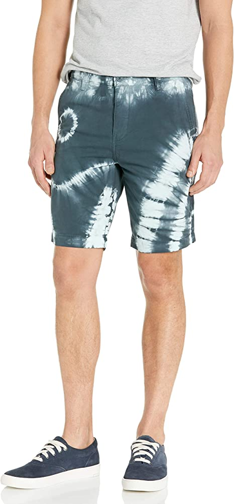 Levi's Men's Standard Taper Chino Short