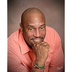 Michael L. Williams Jr.