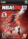 NBA 2K12 (Covers May Vary)