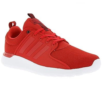 St Adidas Park F98071 On Herren Neo Slip Sneaker Slipper
