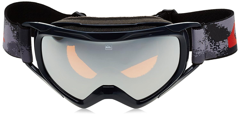 Talla /única Quiksilver Eagle 2.0 M/áscara de Nieve Board para ni/ño