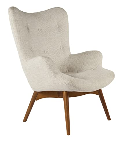 Superbe Stilnovo AMZFXC917BGE The Teddy Bear Chair