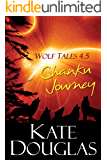 Wolf Tales 4.5: Chanku Journey