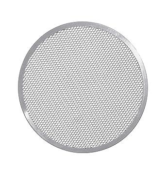 PADERNO 41727-36 - Rejilla para Pizza (36 cm, Aluminio): Amazon.es ...